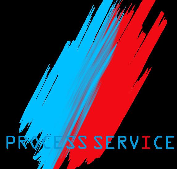 process.by — Программы для автоматизации